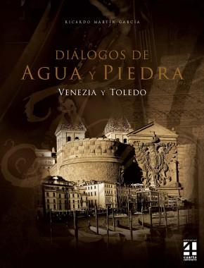 Venezia y Toledo