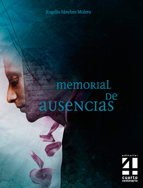 Memorial de Ausencias