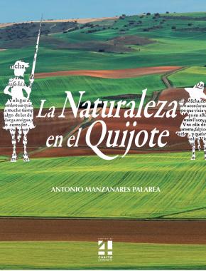 La Naturaleza en el Quijote