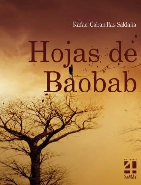 Hojas de Baobab
