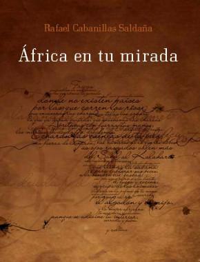 África en tu mirada