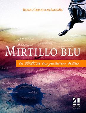 Mirtillo Blu