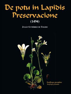 De Potu In Lapidis Preservatione