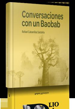 Conversaciones con un Baobab